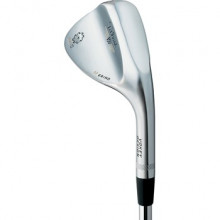 Titleist Vokey SM5 Tour Chrome M Grind Wedge