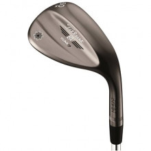 Titleist Vokey SM7 Brushed Steel M Grind Wedge