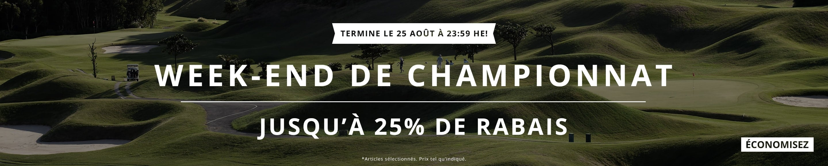 FR_HomePage_Banner_ChampionshipWeekend